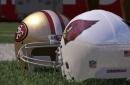 Simulation Saturday: 49ers-Cardinals on Madden