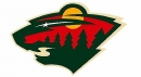 Wild close out preseason with 5-1 win over Stars