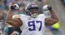 Beat writer breakdown: Why did the Vikings call Greg Robinson 'lazy?'
