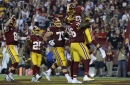 Chiefs vs. Redskins Madden sim: A wild one at Arrowhead Stadium