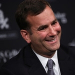 White Sox Rebuild Gives Fans A Sense Of Hope And Optimism