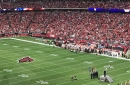 49ers statement following pre-game Anthem demonstration: Football is a unifier of people