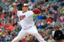 Twins 5, Tigers 1: Colon's solid start leads to series win for the Twins