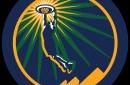 [VIDEO] SLC Dunk Live Show: Utah Jazz Scrimmage Analysis