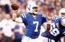 2017 Week 4 Colts v Seahawks: Open Thread