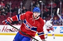 Monday Habs Headlines: It's finally starting to click for Alex Galchenyuk