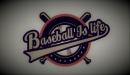 Baseball Is Life: 2017 Season Highlights