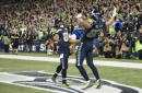 Century Links 10/2: Seahawks Win at Home