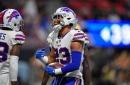 Bills Links, 10/2: Buffalo Bills fans can trust the process