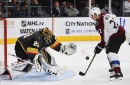 What should Colorado Avalanche fans expect from Colin Wilson?