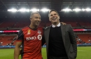 Toronto FC 4-2 New York Red Bulls: The good, the bad & the ugly