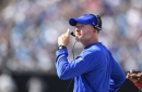 Sean McDermott's trust in Stephen Hauschka pays off late for Buffalo Bills