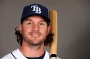 Former Ray John Jaso may be retiring