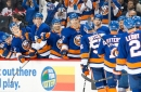Islanders Final* Roster: Kids are alright, Gionta, Bernier on waivers