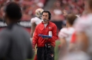 Are toughess losses a sign of improving 49ers, bad NFC West, something else?