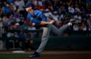 MLB draft 2018: Baseball America projects Tigers will select Brady Singer 1st overall