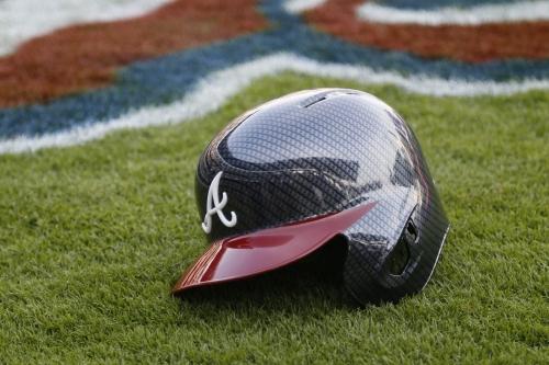 Dayton Moore, Dan Jennings reportedly top targets for Braves GM