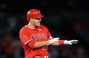 Angels Final Rankings - Position Players