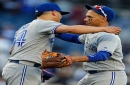 'Just one of those years': Blue Jays want to forget 2017, believe in core