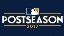Boston Red Sox Postseason Preview