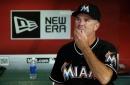 MLB rumors: Braves pursuing Dayton Moore, Dan Jennings for GM opening