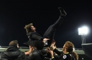 Moses, Fabregas, David Luiz show love and respect for Conte in Best FIFA award nomination
