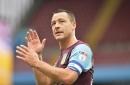 'Back in the classroom' How Aston Villa's John Terry is spending the international break