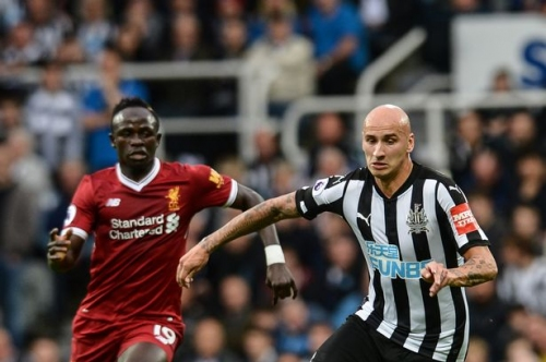 'There's no way Winks is better than Shelvey' - Newcastle fans react to latest England squad changes