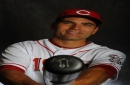 Joey Votto Might Actually Be Perfect