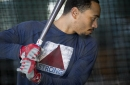 Mookie Betts Is FN's September/October Player O' Month