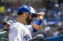 Blue Jays GM Atkins confirms slugger Bautista not coming back in 2018