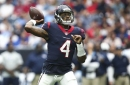 Fantasy Football Waiver Wire Wednesday: Week Five