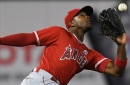 Angels' Justin Upton 'increasing likely' to opt out, become free agent