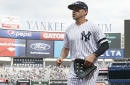 Playoffs all about redemption for one Yankees outfielder