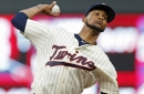 Ervin Santana might have a problem with The Bronx