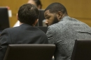Marcus Morris found not guilty in assault trial