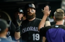 Kiszla: After 162 games, the Rockies and Charlie Blackmon get nine innings to earn real respect