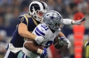 BTB's OchoLive: Are the Cowboys in danger of falling out of playoff contention?
