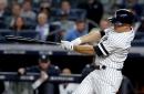 Brett Gardner, member of '09 team, likes current Yankees' chances