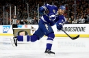Quick Strikes: It's time for Victor Hedman to win the Norris