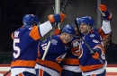 Islanders News: Previews, Tavares contract, prospects and more
