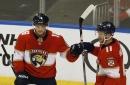 Three key questions facing the Florida Panthers this season