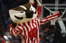 Marquette Men's Soccer Preview: at Wisconsin Badgers