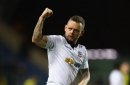 Transfer News: Former Bolton Wanderers midfielder Jay Spearing signs for Blackpool FC
