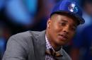 GM's Predict Lonzo Ball for ROY, Fultz Receives No Votes