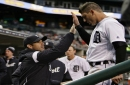 Tigers' Ian Kinsler knows rumor-filled offseason looms: 'I haven't been traded yet'