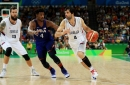 Milos Teodosic nearly signed lucrative deal with Bulls, not Clippers