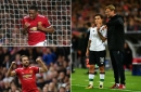 Manchester United could be handed a big advantage vs Liverpool by the fixture calendar