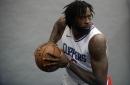 Clippers 2017-18 Player Previews: DeAndre Jordan