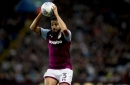 Neil Taylor is banned: Here are the fill-in left-backs Aston Villa boss Steve Bruce could turn to